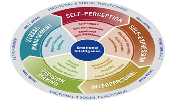 Emotional-Intelligence2A
