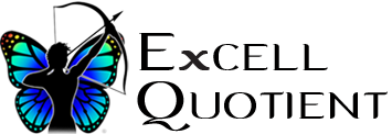 ExCELL QUOTIENT